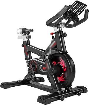 XP Bicicleta de ejercicio, bicicleta de spinning, bicicleta ...