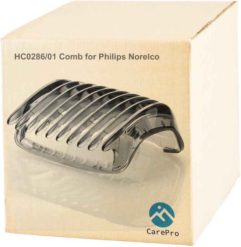 CarePro Peine de repuesto para cortadora Philips Norelco | Philips ...