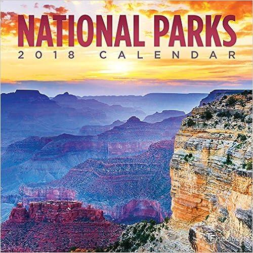 Free download 2018 national parks mini calendar pdf full online free download 2018 national parks mini calendar pdf full online gran lance book fandeluxe Choice Image