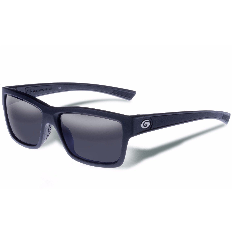 52ef11bcdb Amazon.com   Gargoyles Homeland Performance Sunglasses