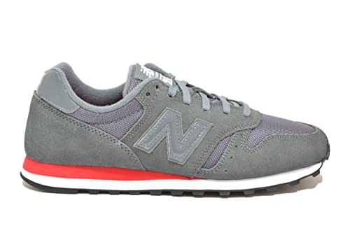 scarpe new balance uomo 373
