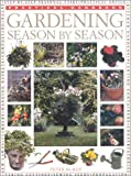 Gardening Season by Season, Peter McHoy, 0754807908