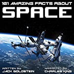 101 Amazing Facts About Space | Jack Goldstein