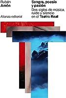 Alfredo Kraus: Una Concepción Del Canto (Libros