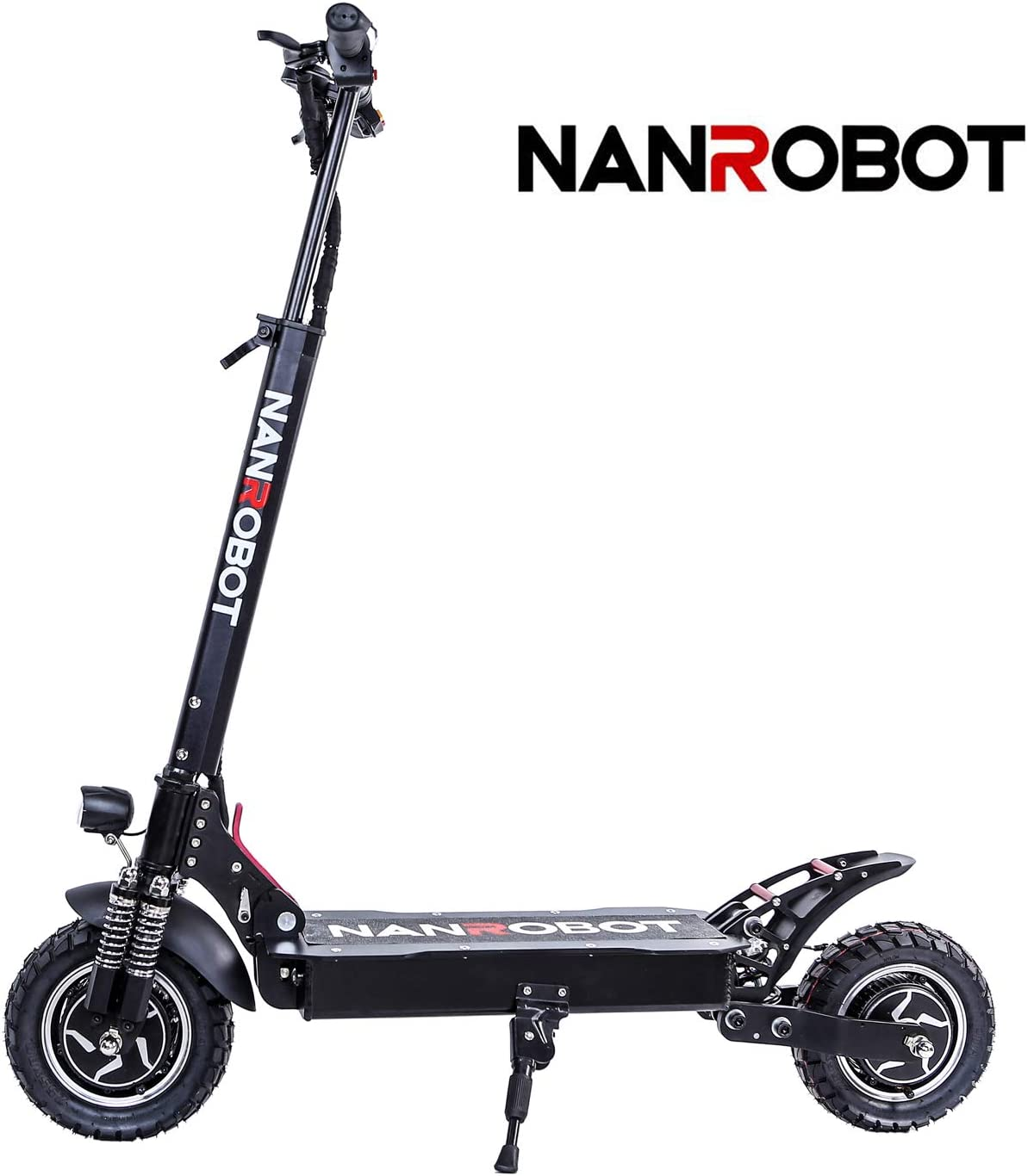 Fastest Affordable Electric Scooters In '2021' 4