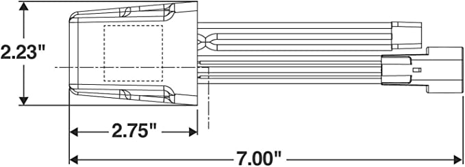Truck Lite Led Headlight Hl 14 Wiring Diagram from images-na.ssl-images-amazon.com
