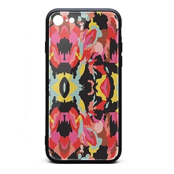 iphone 8 artwork case