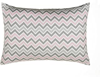 product image for Glenna Jean Caitlyn Small Sham