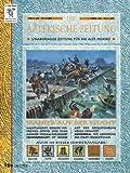 img - for Die Aztekische Zeitung. ( Ab 10 J.). book / textbook / text book