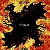 Torcha by Waltari (1992-06-02)