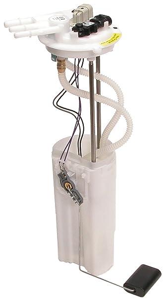 amazon com delphi fg0376 fuel pump module automotive rh amazon com