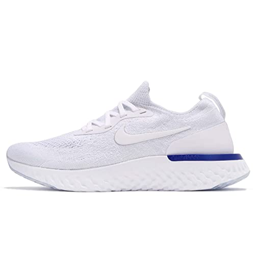3adfc1c26bc6d Image Unavailable. Nike Women s WMNS Epic React Flyknit