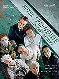 DVD : Hotel Splendide