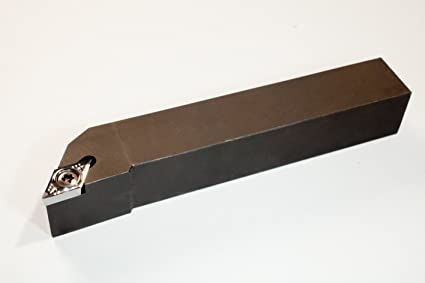 2:1 schrumpfschlauch NERO isolatech riduzioni 8mm lunghezza 10m