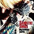 SADISTIC SMILE