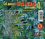 Hi-Grade Ganja Anthems Vol. 4
