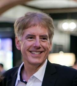 John J. Stuhr