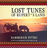 Lost Tunes of Rupert's Land