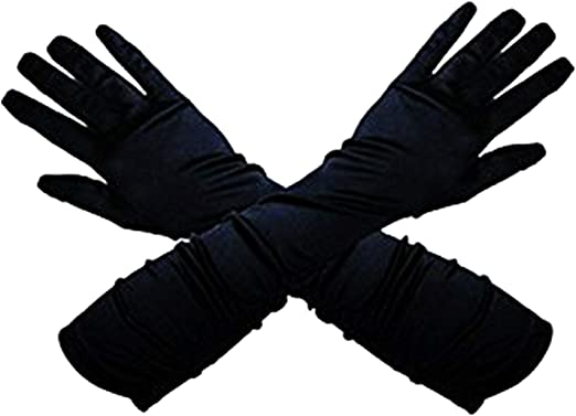correr,Deportes al aire libre WITBAY Guantes de puntoTouch screen para Mujer//Hombre negro, M Guantes abrigadores para el hogar Guantes Termicos Para el Clima fr/ío al Aire Libre Esquiar