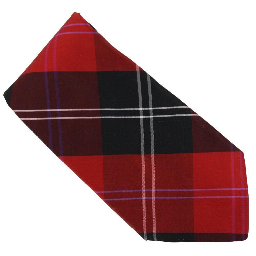 Ingles Buchan/ ScotlandShop - Corbata - para hombre Multicolor ...