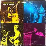 Vanilla Fudge Near The Beginning vinyl record
