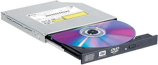 LG Electronics Slim DVD Super Multi Optical Drives (GTC0N)