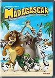Madagascar (Widescreen Edition)