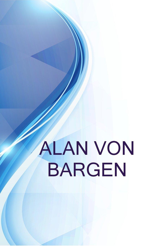 Direct General Auto Insurance >> Alan Von Bargen Sales Agent At Direct Auto Insurance