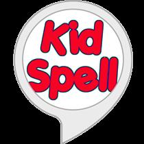 Kid Spell