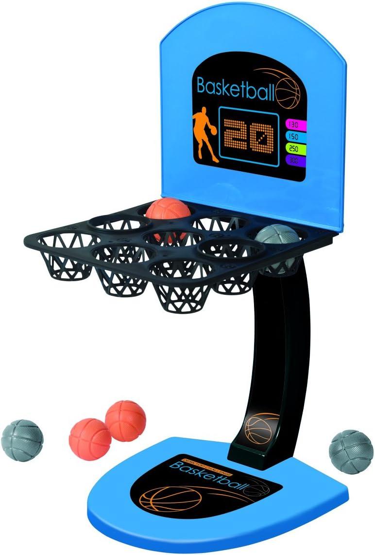 Westminster Basketball Mini Shoot & Score Game
