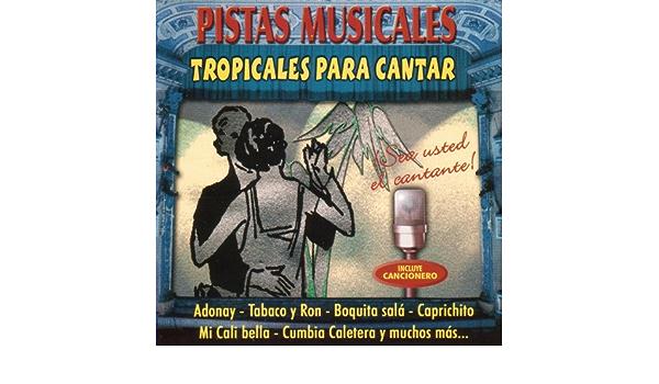 Tabaco Y Ron de Orquesta La Fabulosa en Amazon Music - Amazon.es