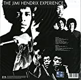 Are You Experienced