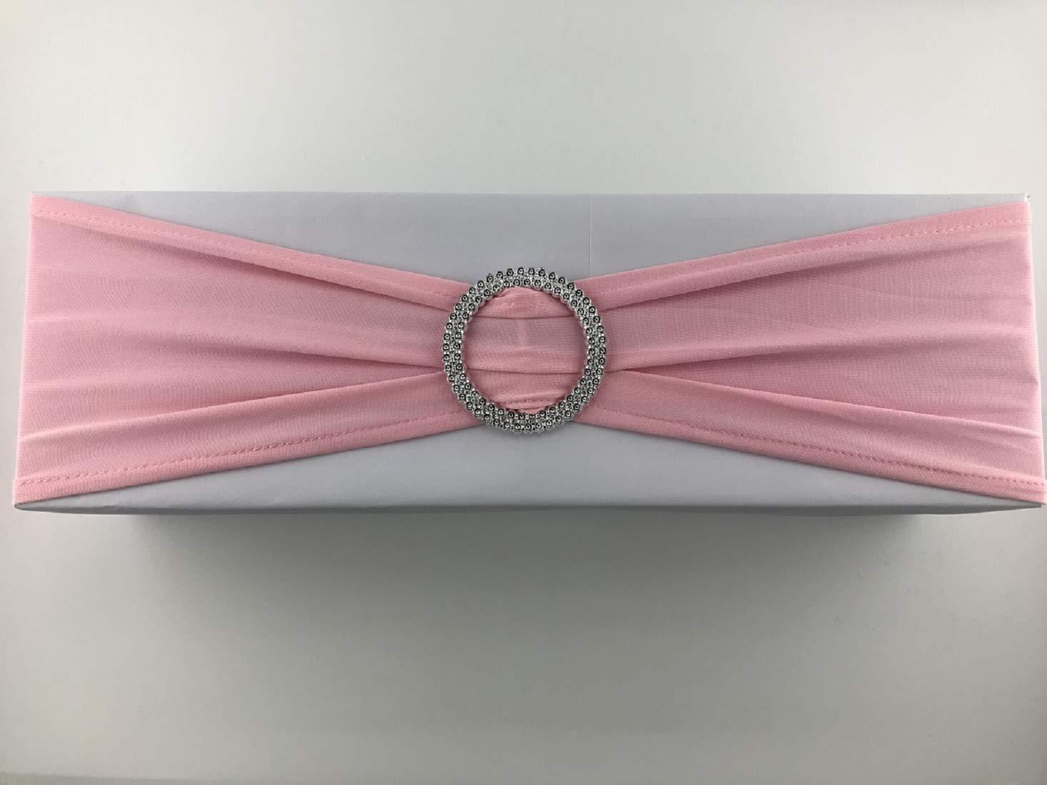 Lush Decor Pixie Fox 72 x 72 Shower Curtain Gray Triangle Home Fashions 16T000935