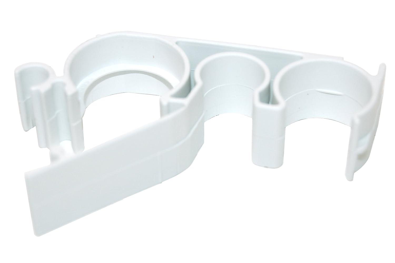 Bosch Neff Siemens lavadora soporte. Genuine número de pieza ...