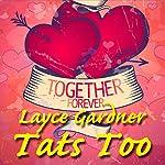 Tats Too | Layce Gardner
