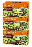 Celestial Seasonings Tea, Bengal Spice, 20 Count (Pack of 3)