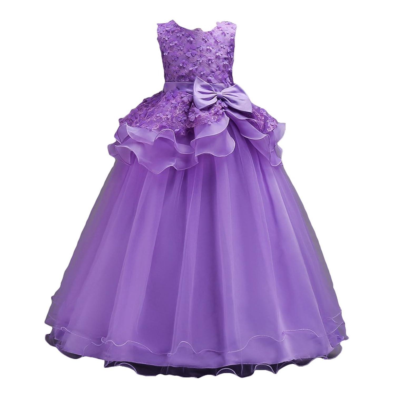 Pageant Formal Vestidos Sleeveless Yying Prom Wedding Birthday ...