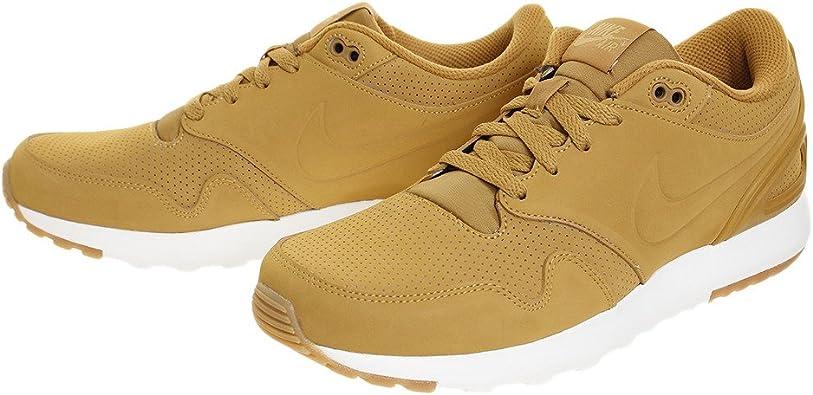Nike Air Vibenna Prem - 917539700