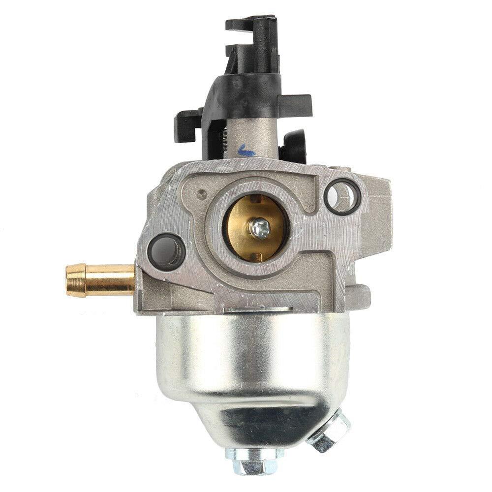 Montree Shop Carburetor for Kohler Courage XT6 XT7 Carb for XT149 XT650 XT675 14853 21-S