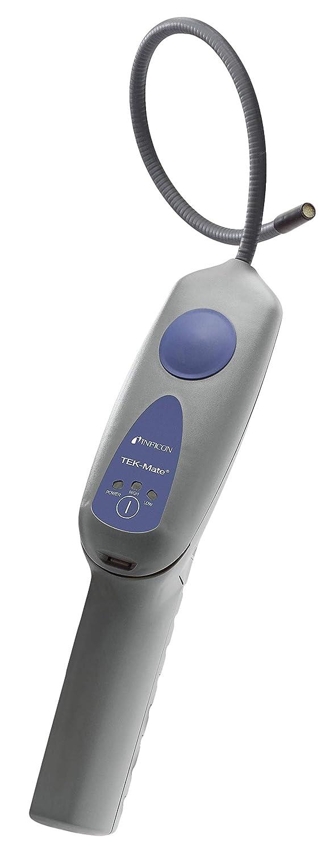 00363ca5542 INFICON TEK-Mate 705-202-G1 Refrigerant Leak Detector  Air Conditioning Leak  Detecting Tools  Amazon.com  Industrial   Scientific