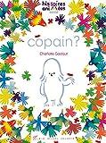 "Afficher ""Copain ?"""