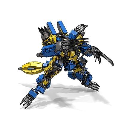 red Holder 3581 4 x volet bleu LEGO VINTAGE blue Shutter ref 3582