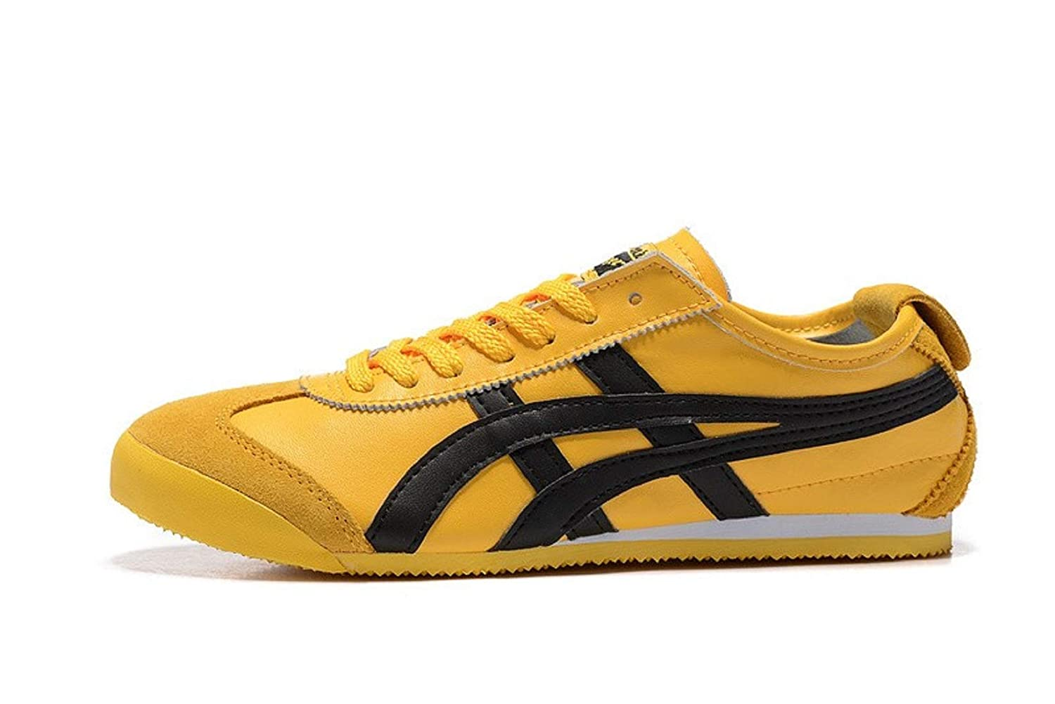 buy onitsuka tiger mexico 66 online india precio