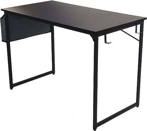 Modern Computer Home Office Desk 43