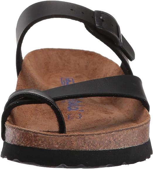 Birkenstock Betula Licensed Women's Mia Soft