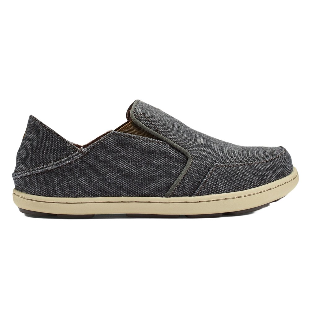 OLUKAI Kids Mens Nohea Lole (Toddler/Little Kid/Big Kid) 30136