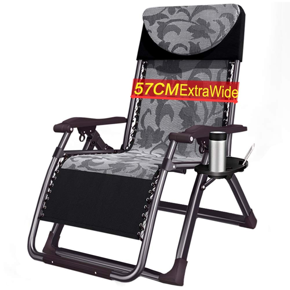 Sensational Zero Gravity Chair Oversized Extra Wide Folding Beach Caraccident5 Cool Chair Designs And Ideas Caraccident5Info