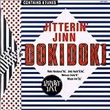 Doki Doki by Jitterin Jinn