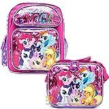 Best Friends Friend Bags - My Little Pony 12