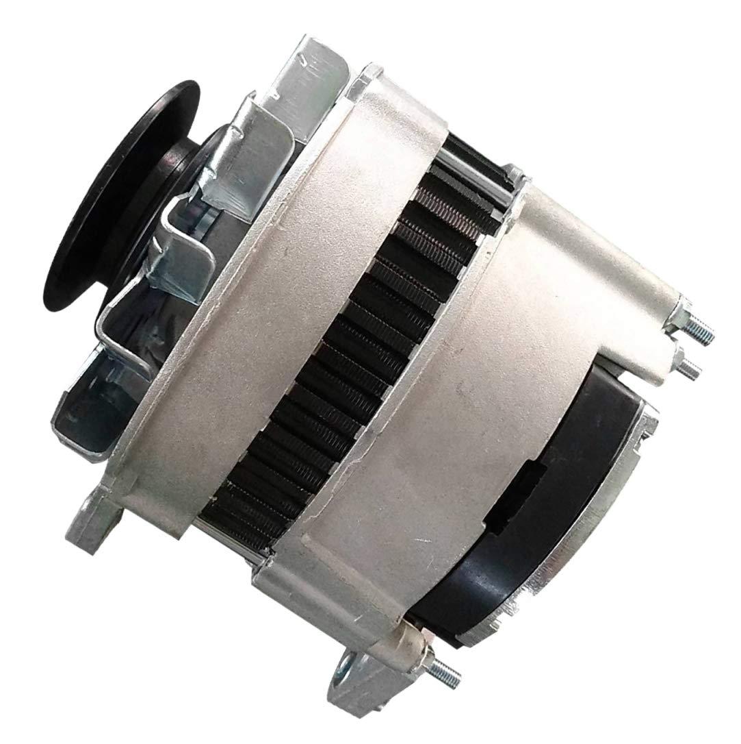 Neuf dalternateur 12/V 75/Amp Lra00460/Adu8880/24158b 54022147/F042/a06007/D46446700